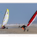 Char_a_voile_Quend_Plage_16_04_2017_040-border