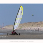 Char_a_voile_Quend_Plage_16_04_2017_041-border