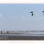 Kitesurf_Quend_Plage_16_04_2017_047-border