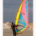 Speed_Sail_Quend_Plage_16_04_2017_001-border