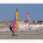 Speed_Sail_Quend_Plage_16_04_2017_002-border