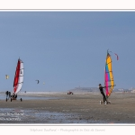 Speed_Sail_Quend_Plage_16_04_2017_003-border