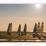 Quend_char_a_voile_26_10_2015_002-border
