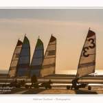 Quend_char_a_voile_26_10_2015_003-border