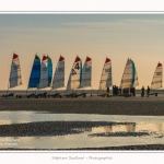 Quend_char_a_voile_26_10_2015_007-border