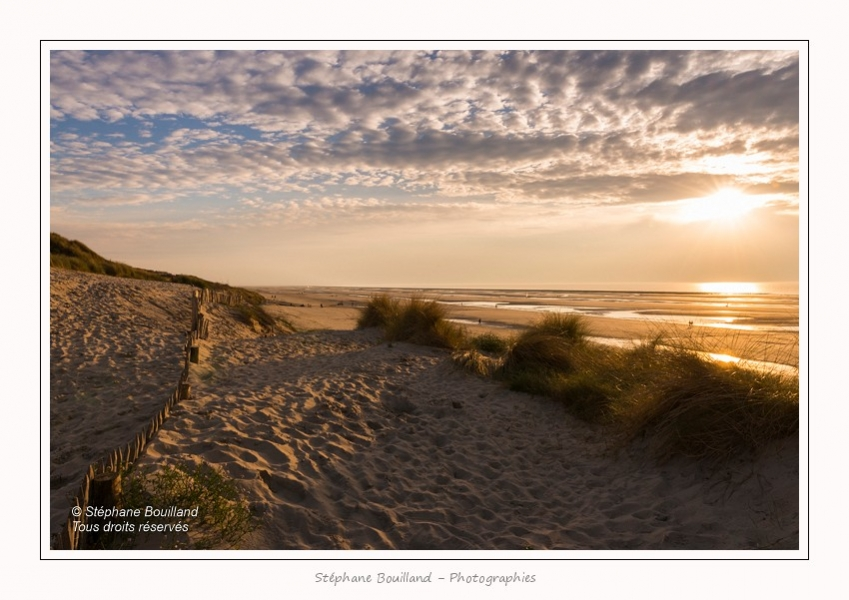 Quend-plage_27_10_2015_016-border