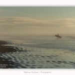 Quend_Plage_Paddle_25_02_2015_001-border.jpg