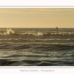 Quend_Plage_Paddle_25_02_2015_004-border.jpg