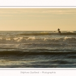 Quend_Plage_Paddle_25_02_2015_006-border.jpg