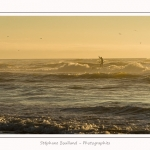 Quend_Plage_Paddle_25_02_2015_007-border.jpg