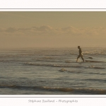 Quend_Plage_Paddle_25_02_2015_008-border.jpg