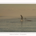 Quend_Plage_Paddle_25_02_2015_009-border.jpg