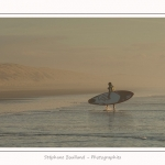 Quend_Plage_Paddle_25_02_2015_010-border.jpg