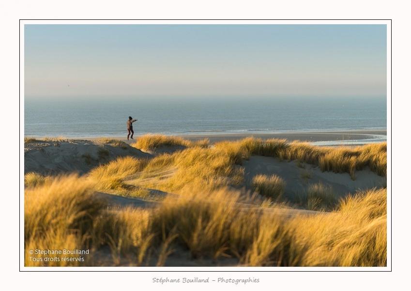 Quend_Plage_dunes_15_02_2015_025-border.jpg