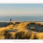 Quend_Plage_dunes_15_02_2015_024-border.jpg