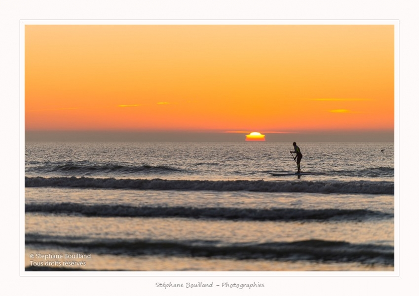 Quend_Plage_Paddle_011-border.jpg