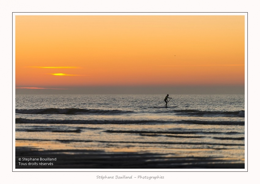 Quend_Plage_Paddle_015-border.jpg