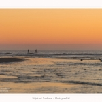 Quend_Plage_Paddle_001-border.jpg