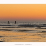 Quend_Plage_Paddle_003-border.jpg