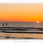 Quend_Plage_Paddle_006-border.jpg