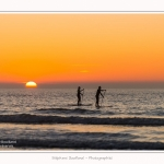 Quend_Plage_Paddle_008-border.jpg