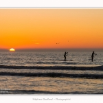 Quend_Plage_Paddle_009-border.jpg