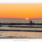 Quend_Plage_Paddle_010-border.jpg