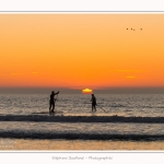 Quend_Plage_Paddle_012-border.jpg