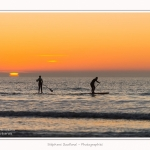 Quend_Plage_Paddle_013-border.jpg