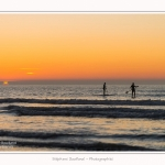 Quend_Plage_Paddle_014-border.jpg