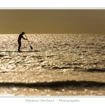 quend_paddle_21_08_2013-border