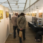 festival_rencontres_photo_nature_004