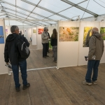festival_rencontres_photo_nature_006