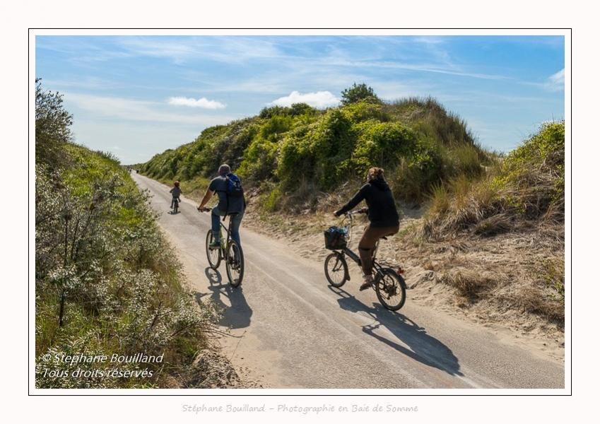 Route_blanche_15_08_2017_006-border
