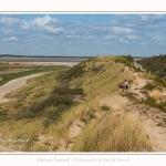 Route_blanche_15_08_2017_019-border