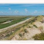 Route_blanche_15_08_2017_028-border