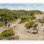 Route_blanche_15_08_2017_031-border