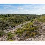 Route_blanche_15_08_2017_040-border