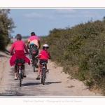 Route_blanche_15_08_2017_068-border