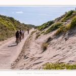 Route_blanche_15_08_2017_072-border