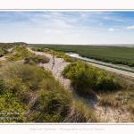 Route_blanche_15_08_2017_073-border