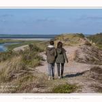 Route_blanche_15_08_2017_083-border