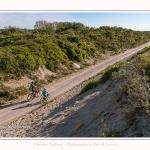 Route_blanche_15_08_2017_102-border