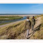 Route_blanche_15_08_2017_106-border