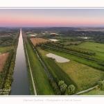 Saigneville_Drone_12_08_2016_001-border
