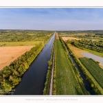 Saigneville_Drone_22_07_2016_001-border
