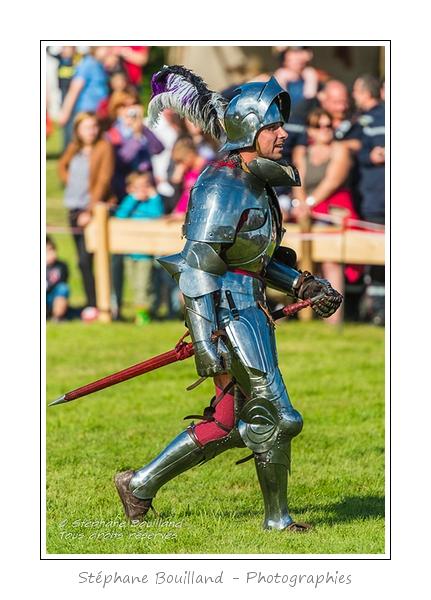 St-Riquier-Medievale-Melee_0007-border