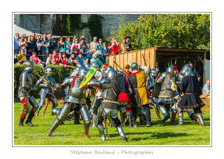 St-Riquier-Medievale-Melee_0030-border