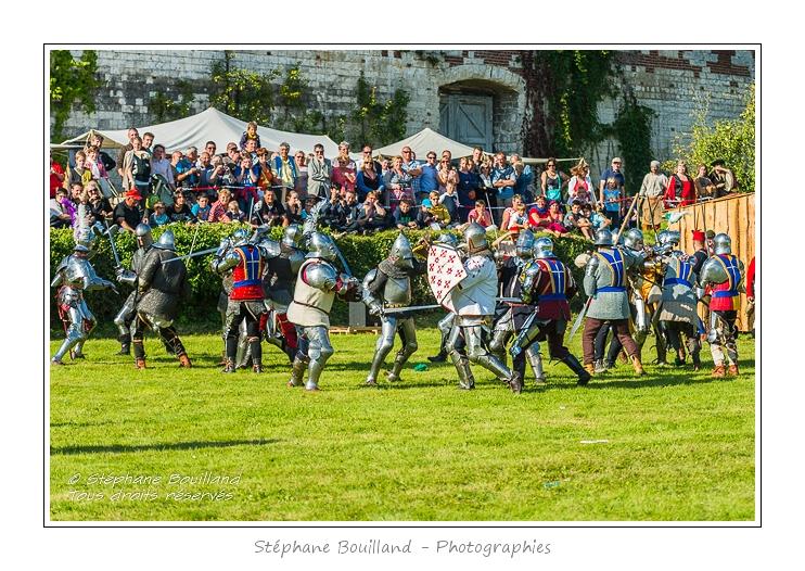 St-Riquier-Medievale-Melee_0041-border