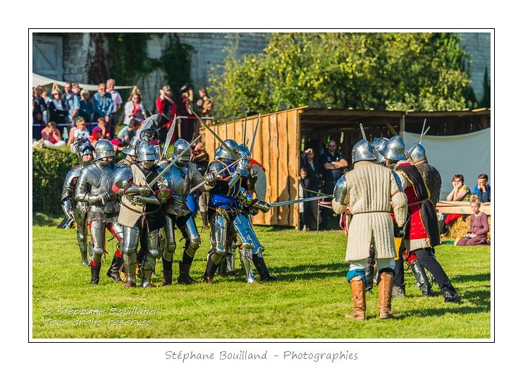 St-Riquier-Medievale-Melee_0078-border